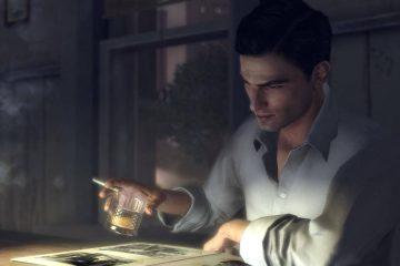 15 скучных занятий в видеоиграх, которые нам всем нравятся