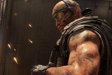 В Call of Duty этого года появится «совершенно новая кампания»