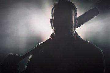 В этом месяце в Tekken 7 будут добавлены Джулия Чан и Ниган из «Ходячих мертвецов»