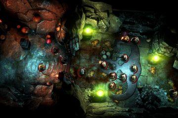Warhammer Quest 2: The End Times переносит пошаговую приключенческую настольную игру на ПК