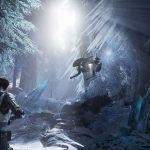10 самых интересных игр на Xbox One, которые выйдут в 2019 году