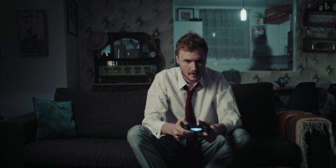 12 лучших реклам для игр PlayStation