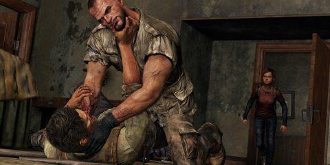 9 отличных и дешевых игр для PlayStation 3