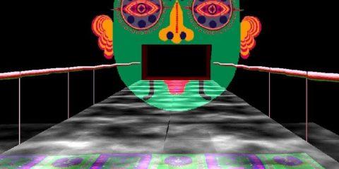 9 самых странных игр на PlayStation 2