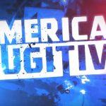 Анонс American Fugitive - изометрическая смесь GTA и A Way Out