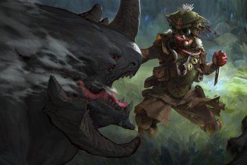 Apex Legends получит 2 новых героев