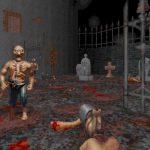 Atari планирует выпустить Blood remaster