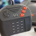 12 лучших игр для Atari Jaguar, включая Jaguar CD