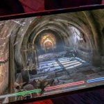 Bethesda не покажет TES 6 и Starfield на E3 2019
