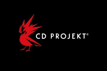 CD Projekt подвёл итоги 2018 года