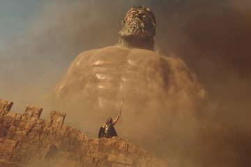 Conan Unconquered - дата выхода и содержание Deluxe Edition