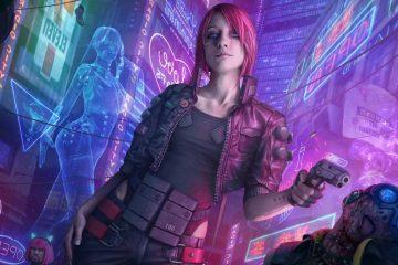 Cyberpunk 2077 будет доступен «как можно большему количеству игроков»