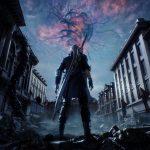 Devil May Cry 5 можно пройти за 11 минут