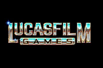 Disney воскрешает студию Lucasfilm Games