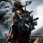 Division 2 будет продаваться только в Epic Games Store