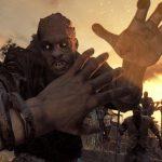 Dying Light 2 зомби эволюционируют