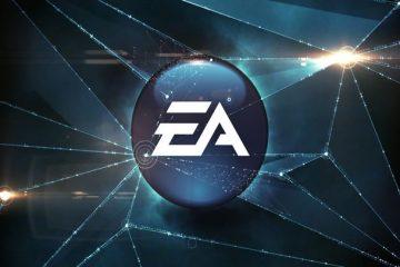 Electronic Arts сократит 350 сотрудников