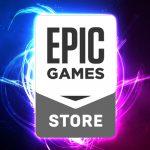 Epic Games отрицает обвинения в скачивании данных из Steam