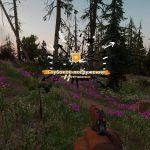 Far Cry New Dawn - Как получить удочку, отправиться на рыбалку и как найти скрытые запасы