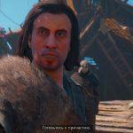 Far Cry New Dawn - Миссия