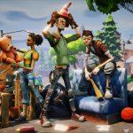 Fortnite ставит новый рекорд активности игроков