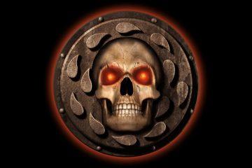 Как инновация Infinity Engine вдохнула жизнь в Baldur's Gate