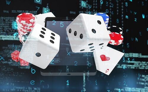 Скачать казино на телефон на реальные деньги androidmobila.ru