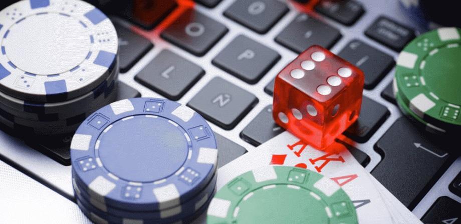Как выбрать подходящую игру в онлайн-казино?