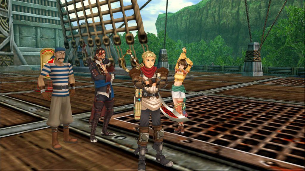 Лучшие 20 классических игр PS2 для PlayStation 4