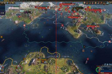 Microsoft повысит FPS в играх