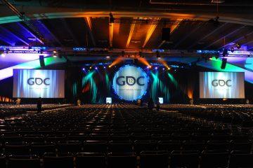 На конференции Google появятся разработчики из Ubisoft и id Software