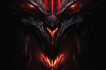 Первая Diablo снова в продаже