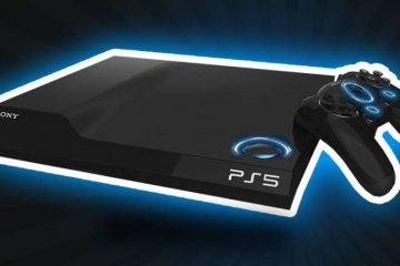 PlayStation 5 будет иметь обратную совместимость