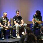 Представители Epic Games отстаивают временную эксклюзивность