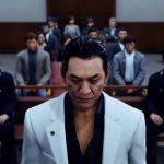 Продюсер Judgement уверяет, что игра поступит в продажу