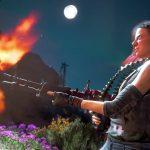 Прохождение Far Cry New Dawn - миссия Секрет Иосифа и Обновление базы