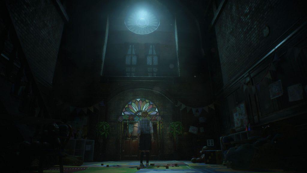 8 вещей, которые не нравятся геймерам в Resident Evil 2