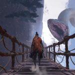Sekiro Shadows - первые отзывы