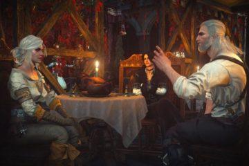 Спор между Сапковски и CD Projekt RED официально не завершён