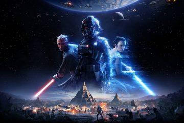 Star Wars Battlefront 2 получит новый режим и два юнита