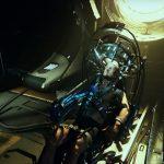 System Shock 3 - первый тизер