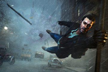 The Sinking City станет эксклюзивом для магазина Epic Games