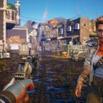 Тим Суини: «Цены в магазине Epic Games упадут»