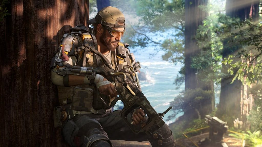 Топ 10 игр, которые отлично приняли критики, но не игроки