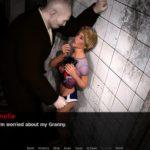 В Steam скоро появится игра, которая поощряет насилие над женщинами