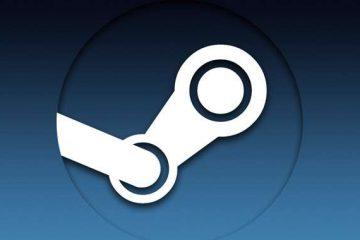 Valve будет бороться с негативными отзывами