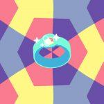 Vignettes – прекрасная головоломка о предметах, изменяющих свою форму