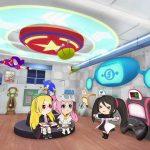 15 худших аниме-игр