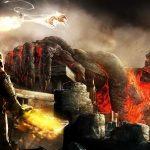 Анонсирована карточная игра по вселенной God of War