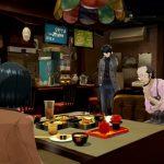 Atlus Studio раскрыла детали Persona 5: The Royal